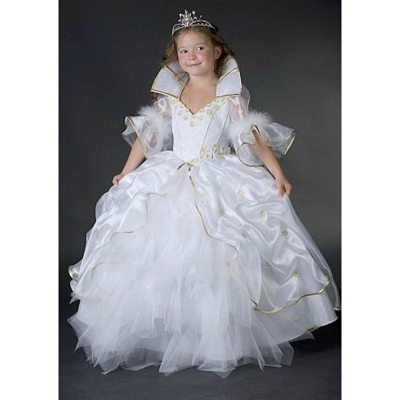004 Снежная Королева. Есть в наличие и другие модели edea0a6789404